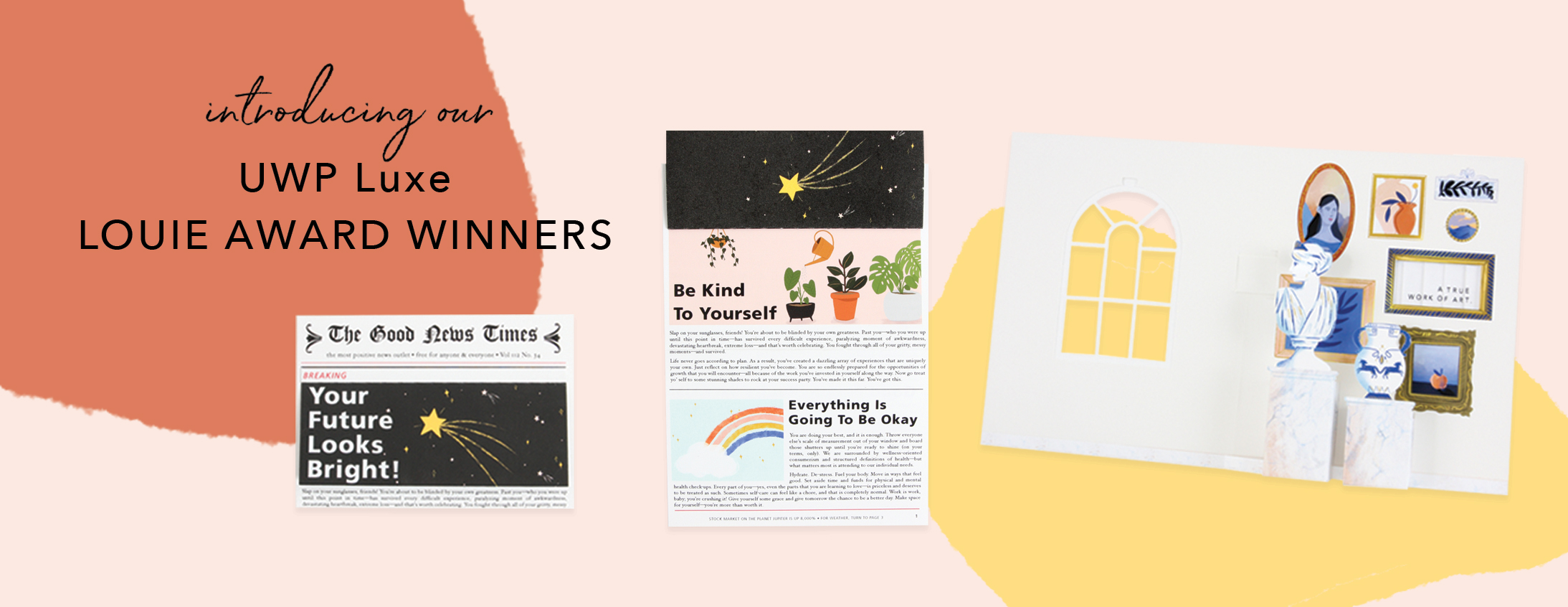 Luxe-louie-award-winners